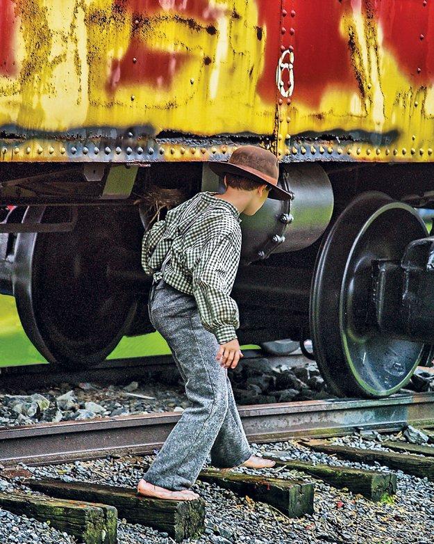 2nd---Boys-Curiosity-With-A-Train.jpg.jpe