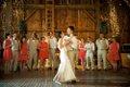 20403-waterfall-wedding-wedding-95.jpg.jpe