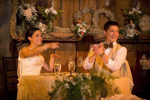 20404-waterfall-wedding.jpg.jpe