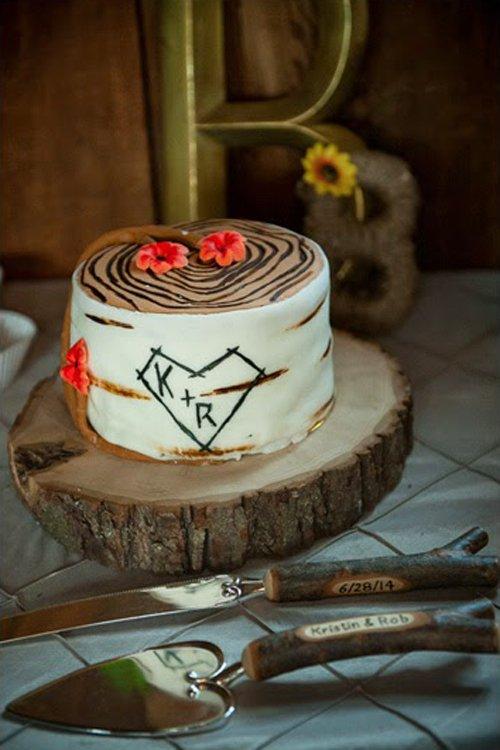 20406-rustic-wedding-cake.jpg.jpe