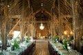 20401-waterfall-wedding-wedding-88.jpg.jpe
