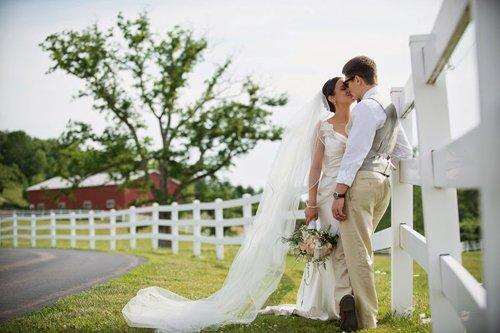 20400-waterfall-wedding-wedding-69.jpg.jpe