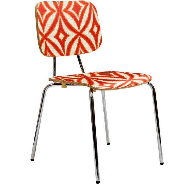 Wood-and-Metal-chair-2.jpg.jpe