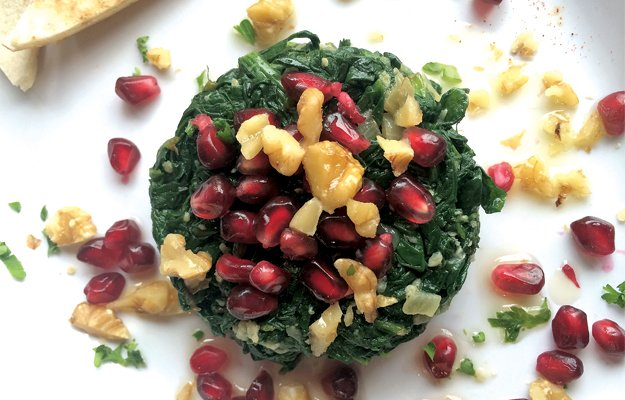 sauteed-spinach-with-pom-walnut.jpg.jpe