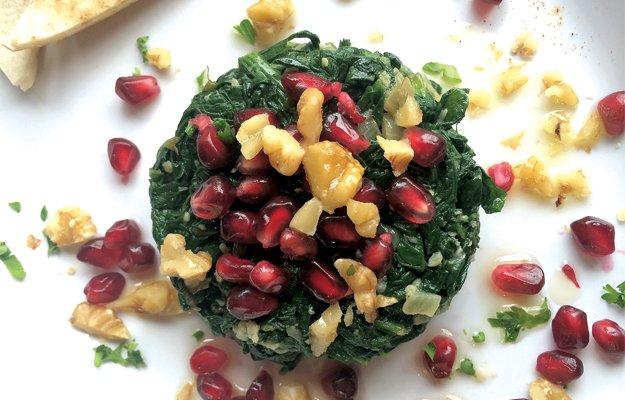 sauteed-spinach-with-pom-walnut.jpg.jpe