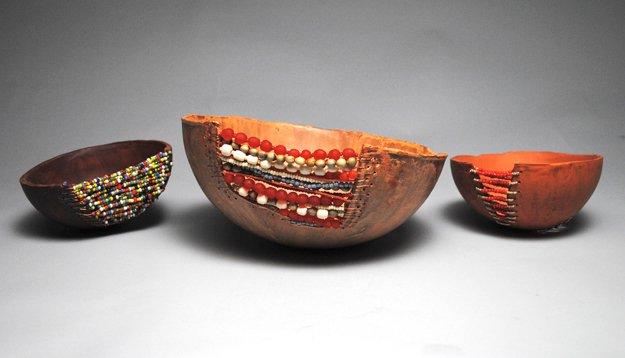 21308-devynbriggs_adorned_bowls.jpg.jpe