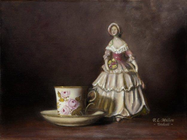 21348-Tea_with_Irene.jpg.jpe
