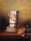 21347-Tea_Roses_11x14_2.jpg.jpe