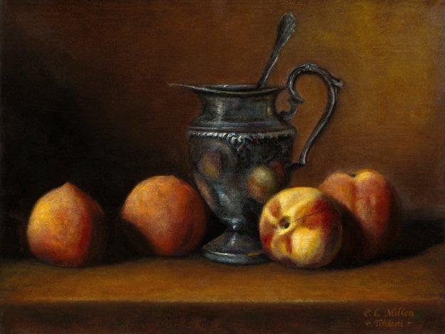 21343-Peaches_and_Cream.jpg.jpe