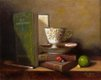 21336-Old_Christmas_Tea_11x14.jpg.jpe