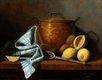 21331-Copper_And_Lemons.jpg.jpe