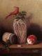 21340-Pat_Millen_-_Christmas_Confections_9x12.jpg.jpe