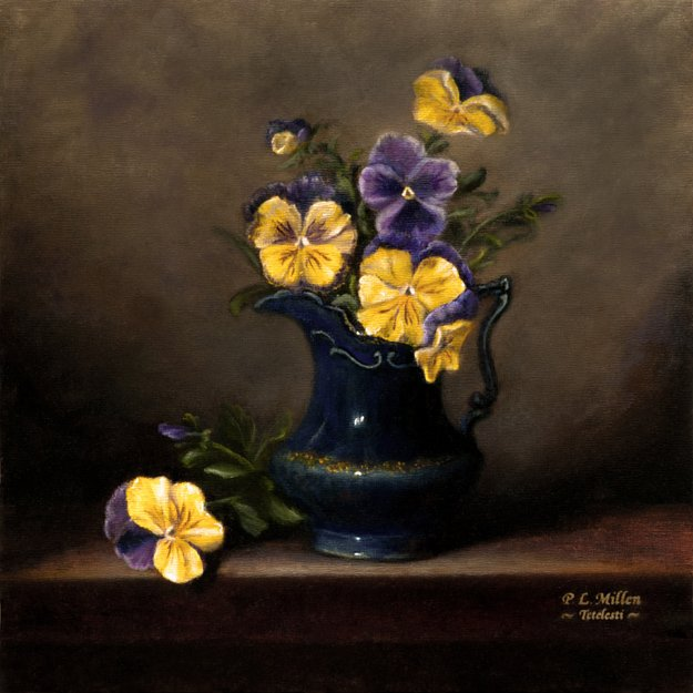 21327-A_Pitcher_of_Pansies.jpg.jpe
