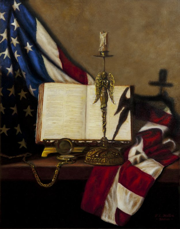 21351-Time_for_a_Nation_to_Pray_11x14.jpg.jpe