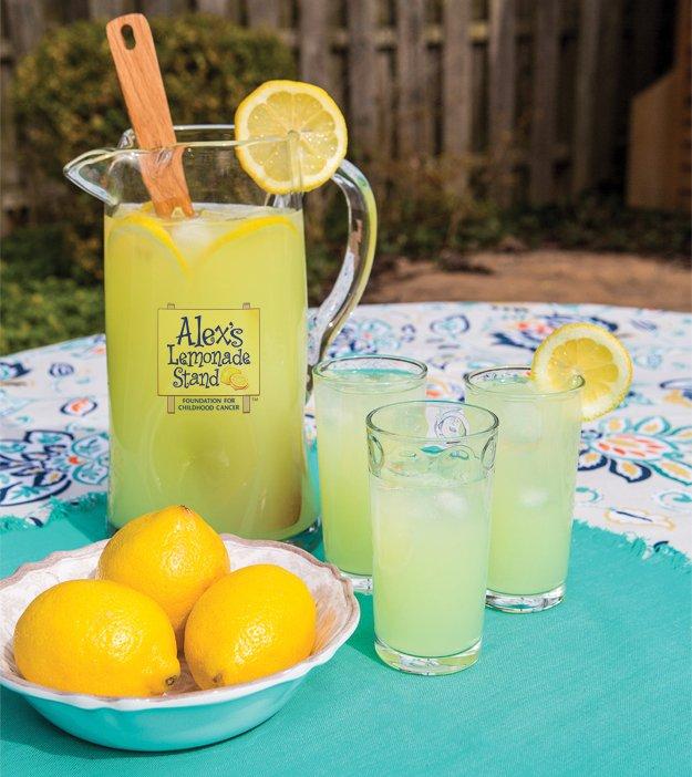 Alexs-Lemonade-3.jpg.jpe