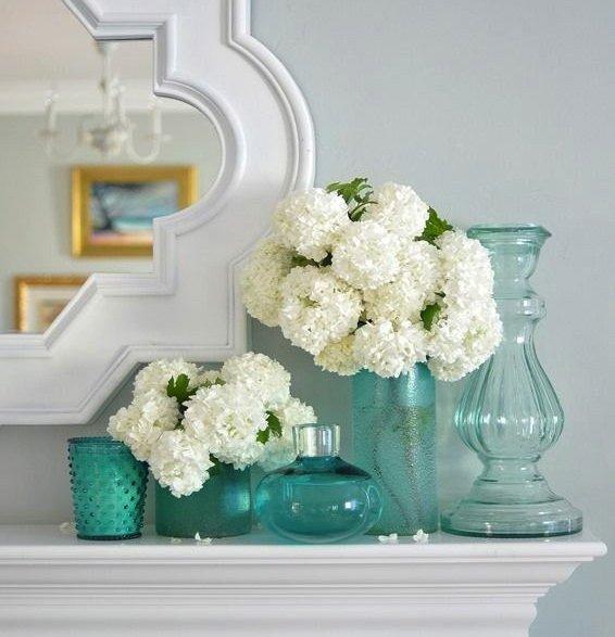 Tinted Vases.jpg.jpe
