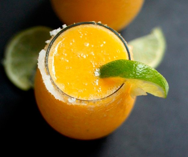 mango-margarita.jpg.jpe