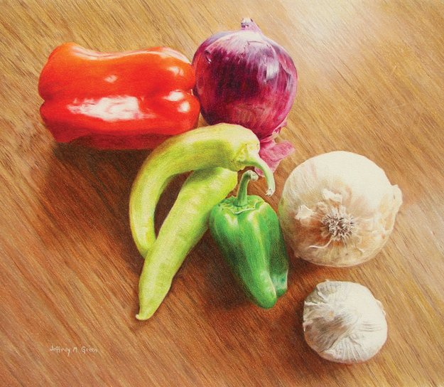 Peppers-Onions-Garlic---Jeffrey-M-Green.jpg.jpe