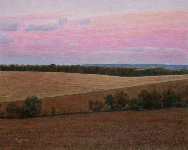 22062-Twilight-Fields---Jeffrey-M-Green.jpg.jpe