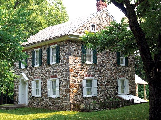 1803-House.jpg.jpe