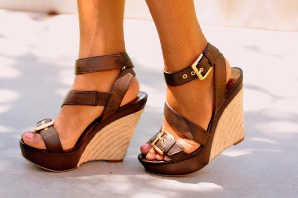 wedges.jpg.jpe