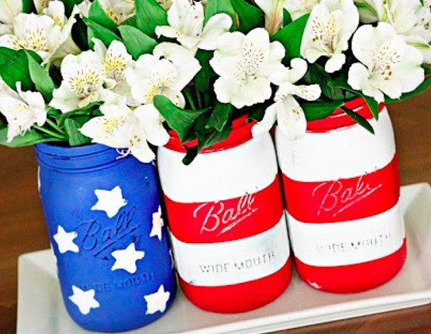 mason-jars.jpg.jpe