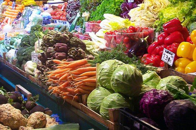 farmmarket-2-1160x773.jpg.jpe