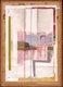 22150-1106121.jpg.jpe