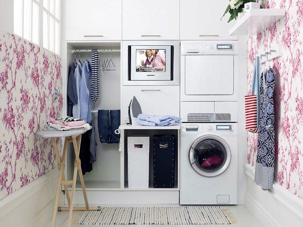 laundry-room.jpg.jpe