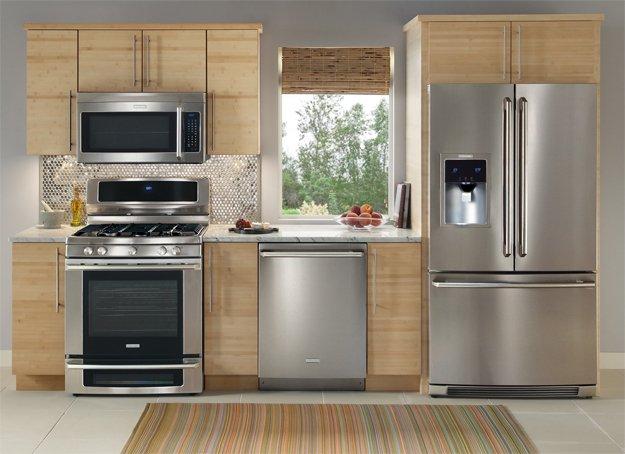 energy-appliances.jpg.jpe