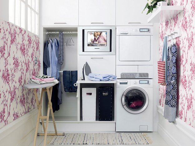 laundry-room.jpg.jpe
