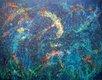 22994-ConstellationNo.3AquariusinRhetoria2015..jpg.jpe