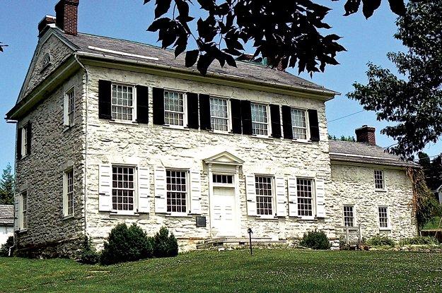 George-Taylor-House-024.jpg.jpe