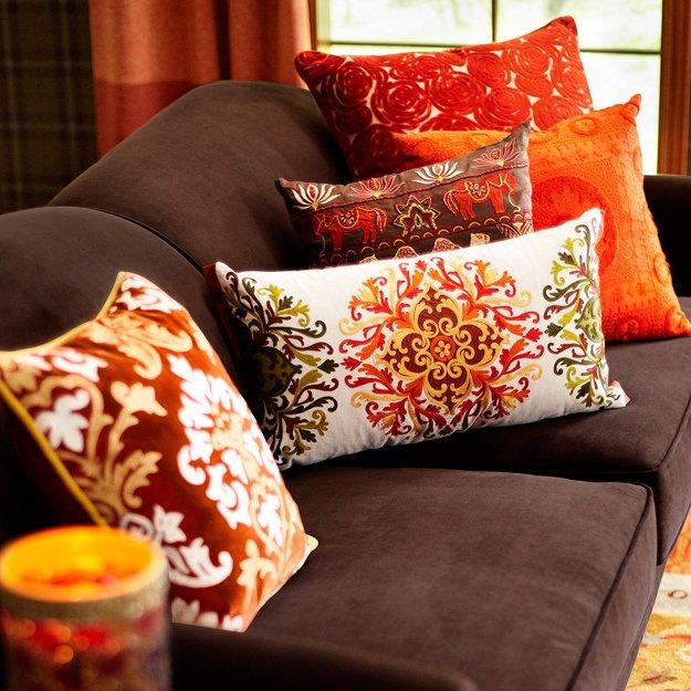 fall-pillows.jpg.jpe