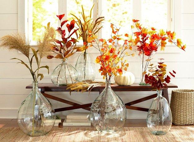 Fall-Vases.jpg.jpe