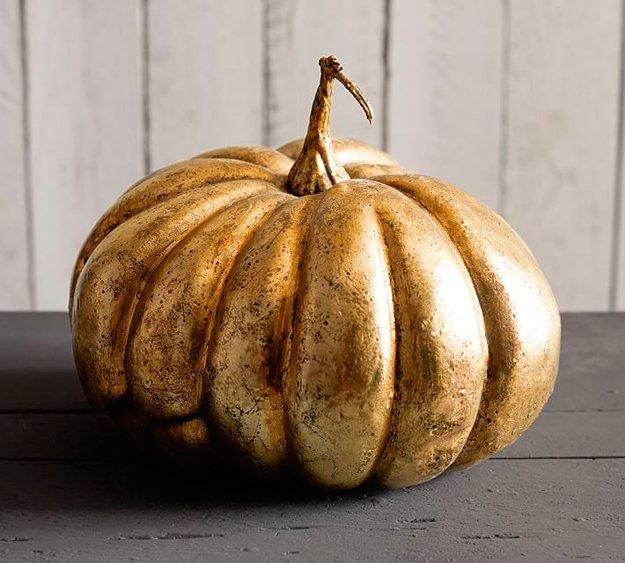 gold-pumpkin-.jpg.jpe