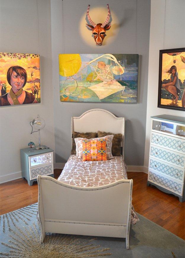 23340-bed-room-4.jpg.jpe