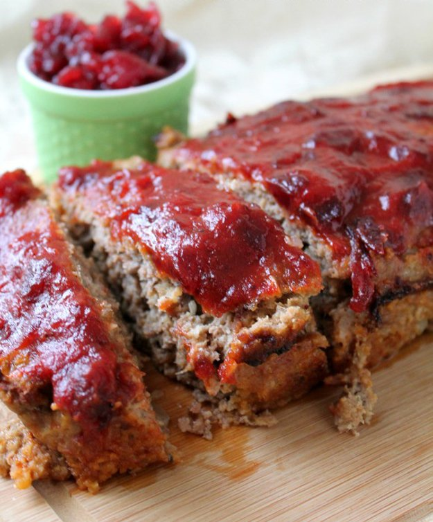 turkey-meatloaf1.jpg.jpe
