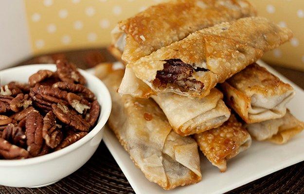 pecan-pie-dessert.jpg.jpe