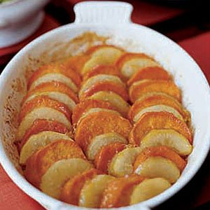 54ef84644e745_-_sweet-potato-and-pear-gratin-recipe-lg.jpg.jpe