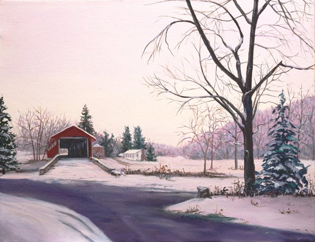23523-WinterWalksm.jpg.jpe