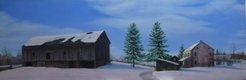 23524-WintersPastsm.jpg.jpe
