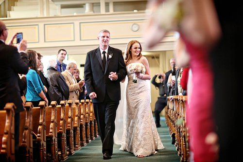 23931-bear_creek_macungie_wedding0010.JPG.jpe