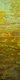 24041-2_VehicleforColor2_48by12_AcryliconAlumalite.JPG.jpe