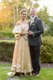 24056-501_101715_Kingston_Wedding.jpg.jpe