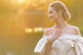 24060-509_101715_Kingston_Wedding.jpg.jpe