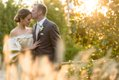 24055-494_101715_Kingston_Wedding.jpg.jpe