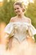 24058-504_101715_Kingston_Wedding.jpg.jpe