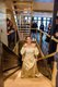 24062-515_101715_Kingston_Wedding.jpg.jpe