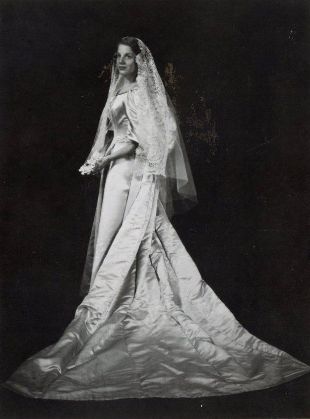 24065-Bride-4_1960.jpg.jpe